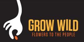 Growwild